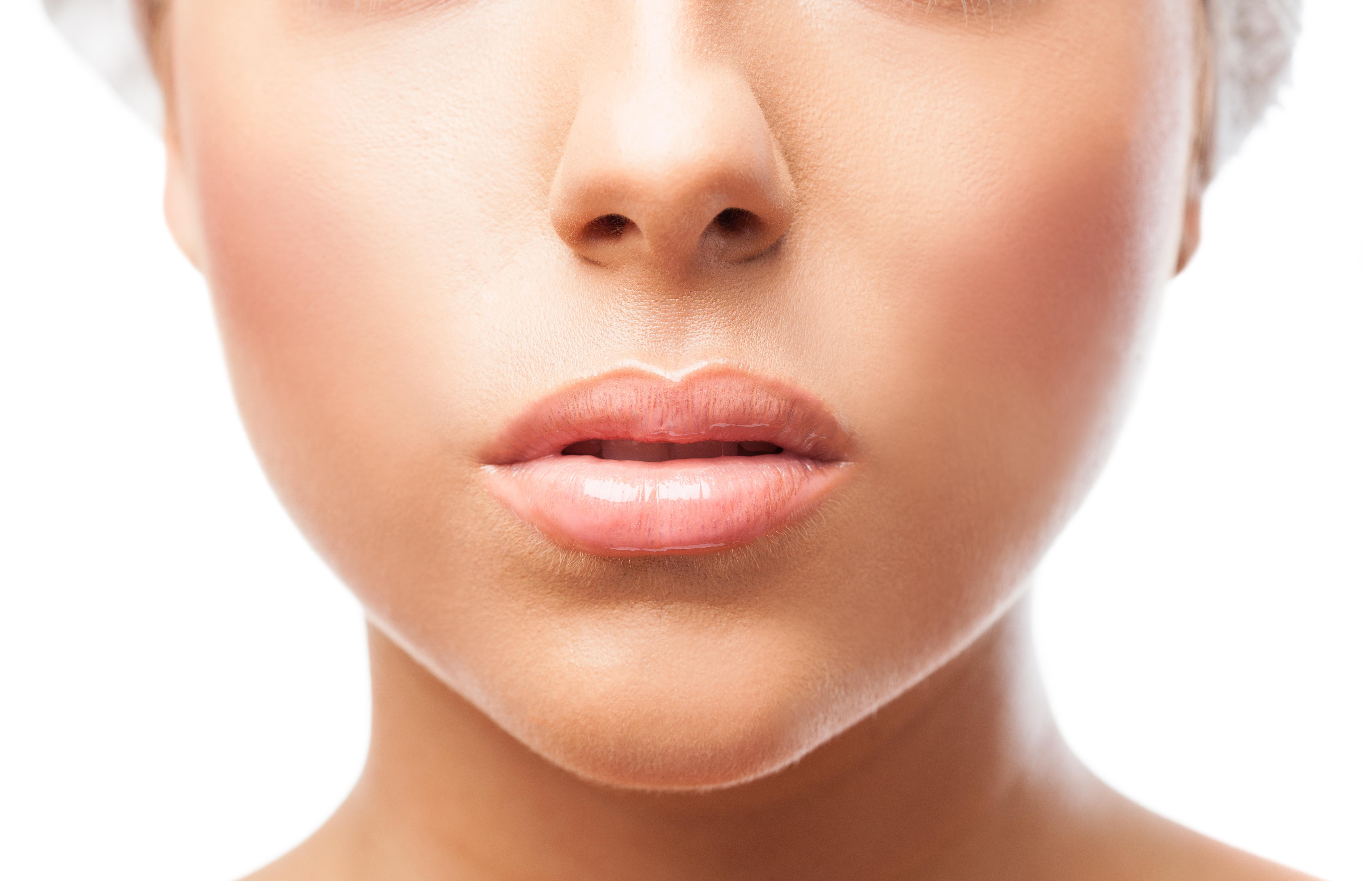 botox-hautarzt-dermatologe-lifting-vampirlifting
